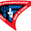 Jujitsu Logo1
